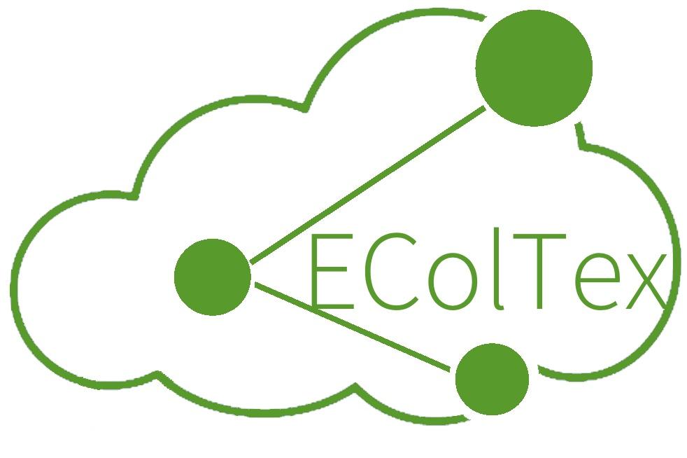 EcolTex